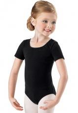 Body gimnastica & dans Negru