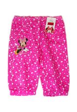 Minnie® Pantaloni (98-134) Ciclam