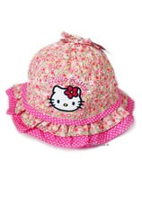 Hello Kitty® Palarioara (48-50) Ciclam