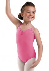Body gimnastica & dans Ciclam 4800