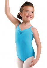 Body gimnastica & dans Turcoaz 4800