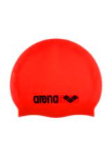 Arena® Clasic Silicon Corai 40