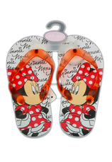 Minnie® Slapi Alb