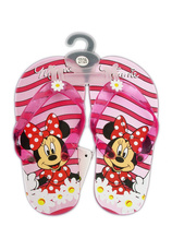 Minnie® Slapi Roz