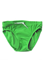 Slip baie bebe (80-98) KSB Verde