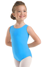 Body gimnastica & dans Turcoaz 16200