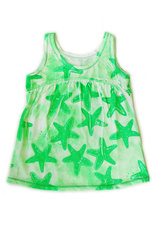 Maieu rochita (92-152) F1 Verde