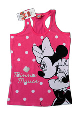 Minnie® Maieu Ciclam
