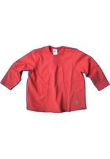 Bluza 68-98 Rosu intens