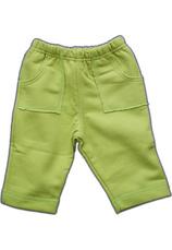 Pantalon 68-86 Verde