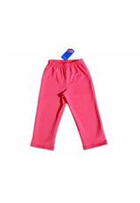 Pantaloni 68-98 Roz