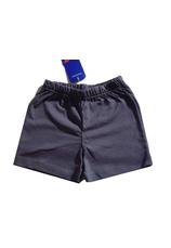 Pantalon 68-92 Bleumarin
