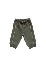 Pantalon 62-86 Verde