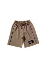 Pantalon scurt 98-152 Bej