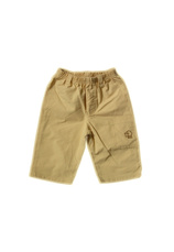 Pantalon 68-104 Bej