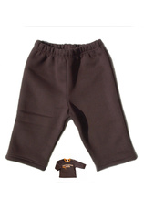 Pantalon basic 68-98 Maro