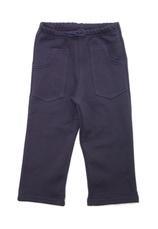 Pantalon basic 62-98 Formel One Gri petrol