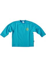 Bluza 68-98 Albastru
