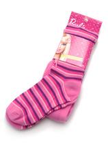 Barbie® Dres Roz