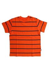 Tricou basic 98-152 Oranj