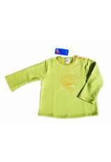 Bluza fete 68-98 Verde