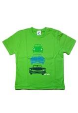 Tricou Bebe Verde