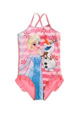 Frozen® Costum de baie intreg