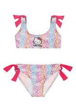 Hello Kitty® Costum de baie 2 piese