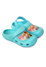 Frozen® Saboti tip Crocs