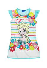 Frozen® Camasa de noapte (4-10 ani)