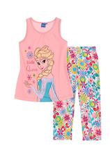 Frozen® Compleu leggins (4-10 ani)