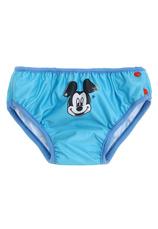Mickey® Slip de baie Turcoaz 3-24 luni