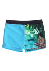 The Jungle Book® Boxer baie Albastru 4-10 ani