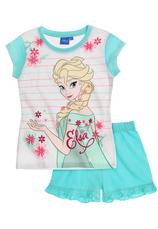 Frozen® Compleu Multicolor 1348622