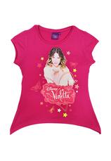 Violetta® Tricou fuxia