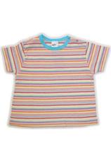 Tricou 68-98 Multicolor