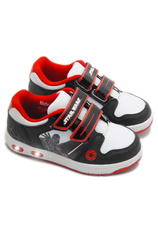 Star Wars® pantofi sport eco