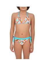 Tiffany K.® Costum de baie 2 Piese Multicolor