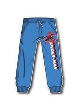 Spider-Man® Pantaloni trening Albastru