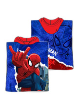 Spiderman® Poncho baie