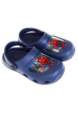 Spider-Man® Saboti tip Crocs