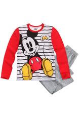 Mickey® Pijama Rosie