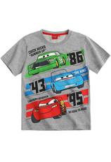 Cars® Tricou Gri