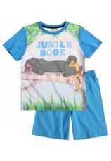 The Jungle Book® Pijama vara Turcoaz