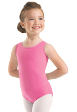 Body gimnastica & dans Ciclam 16200