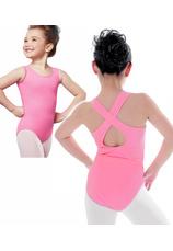 Body X gimnastica & dans Ciclam 16700