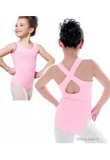 Body X gimnastica & dans Roz