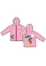 Minnie® Pelerina ploaie (2-9 ani) Roz