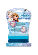 Frozen® Set pentru par Multicolor 3