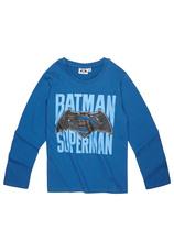 Batman v Superman® Bluza Albastru 8-14 ani